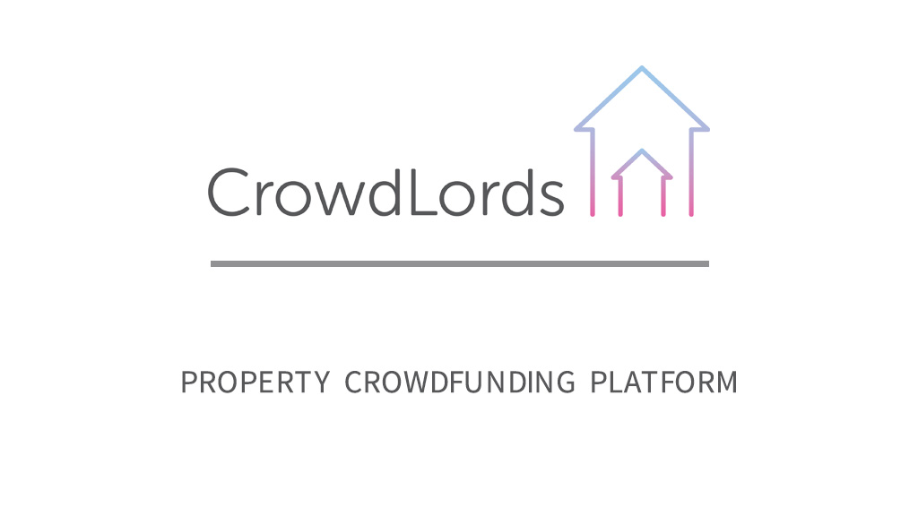 CrowdLords CEO, Richard Bush takes us back to basics